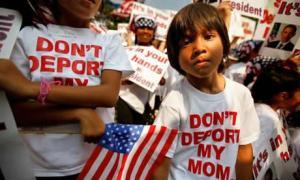 immigration-reform-immigrants
