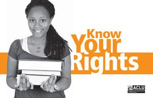 studentRightsHandbookCover