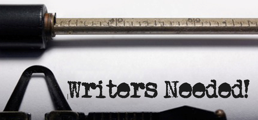 Freelance Writer Jobs, Employment | Indeed com