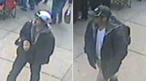 abc_boston_bombing_suspects_2_nt_130418_wmain