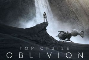 https://complaintdept2011.files.wordpress.com/2013/04/oblivion-movie-directed2bby2bjoseph2bkosinski.jpg