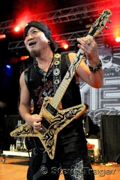 Loudness 08