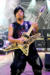 Loudness 17