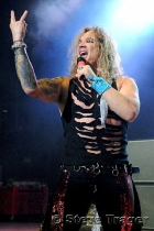 Steel Panther 51