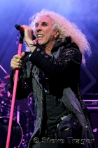 Twisted Sister 09