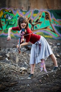 lindsey-stirling-6